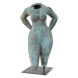 Kunsthandel Hagemeier, Künstler: Werner Scholz - Murder