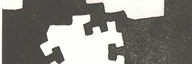 Buy original art of the Spanish sculptur Eduado Chillida (Informalism, Abstract Art) at our gallery.