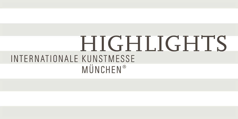 Munich Highlights 2019 (15. bis 20. Oktober)