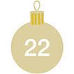 dezember22