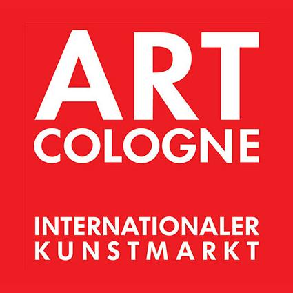 Kunsthandel Hagemeier, Fairs: Art Cologne (2021)