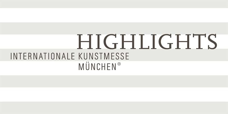 Munich Highlights 2019 (October 15 to 20)